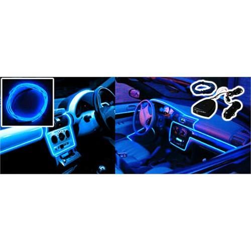 Dekoratif Bass & Tiz şiddetine duyarlık Işıklandırma sistemi