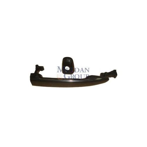 Toyota Hılux- Pıck Up Vıgo- D4d 05/11 Ön Kapı Dış Açma Kolu Sağ/