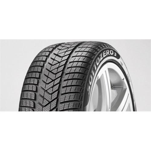 Pirelli 225 45 R 18 95 H Xl Szero Serie3 Kış Lastiği