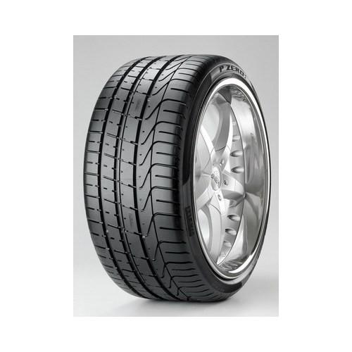 Pirelli 225 35 R 19 88Y Xl Pzero Oto Lastik