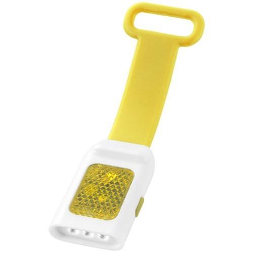 Pf Concept 10036302 Sarı Reflektör