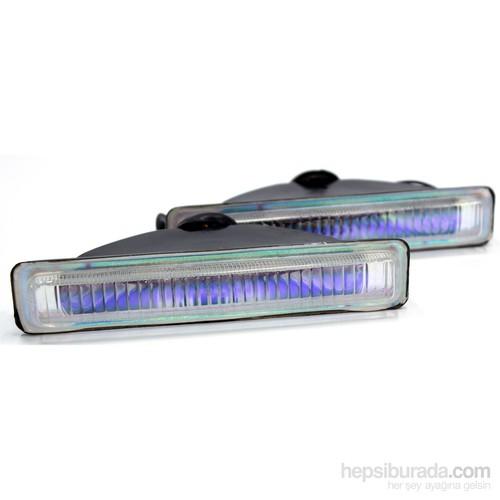 ModaCar COLORMATIC Sis Lambası 102985
