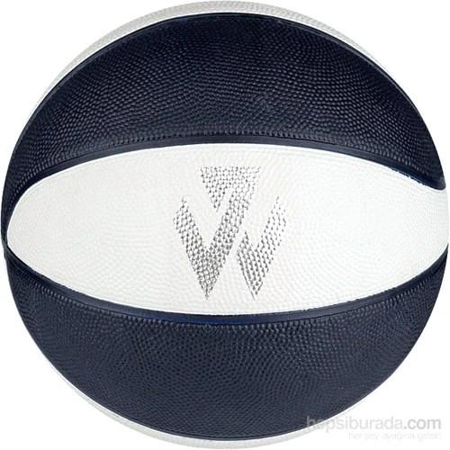 Adidas Aa4393 Wall Icon Mini Basketbol Topu (3)