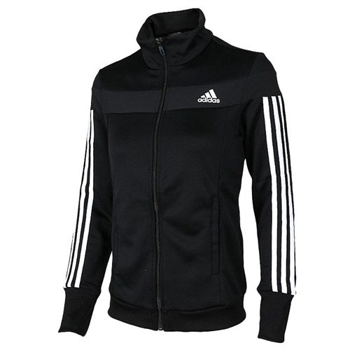Adidas Ai1133 Club Jacket Kadın Ceket