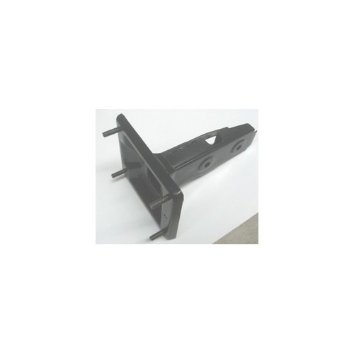 Hyundaı Sonata- 06/10 Arka Tampon Braketi Sol