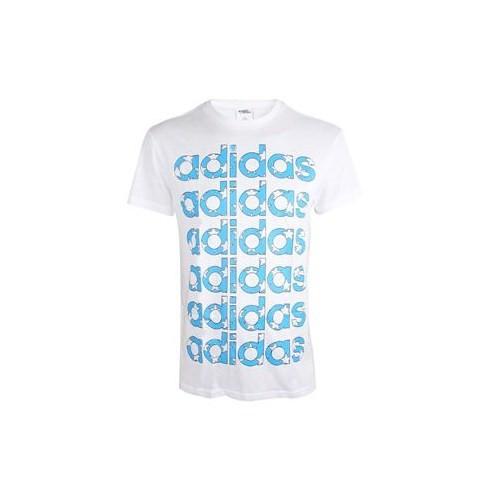 Adidas X30176 Erkek T-Shirt