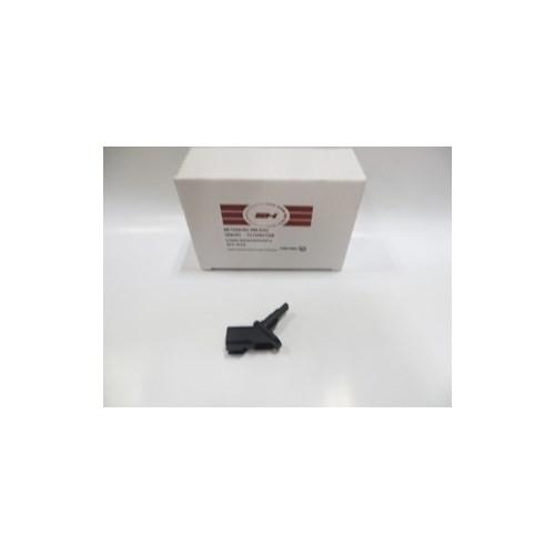 Ford Mondeo- 01/04 Abs Sensörü Ön/Arka R/L Aynı (Adet) (Sh)