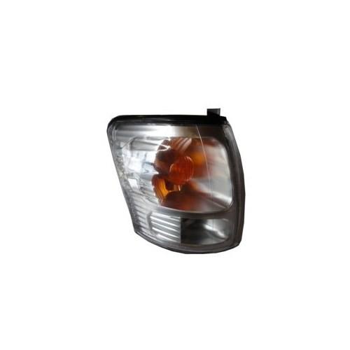 Toyota Hılux- Pıck Up Ln145- D4d 02/05 Ön Sinyal Sağ