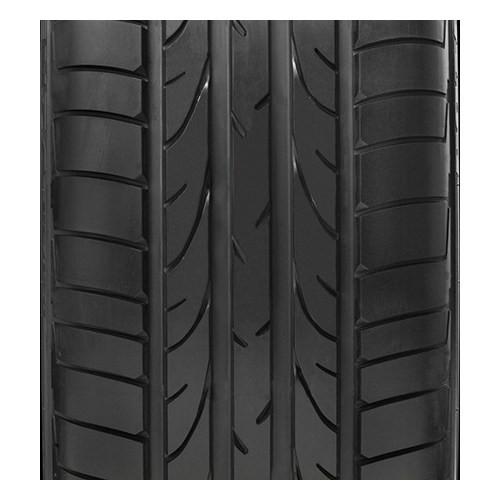 Bridgestone 215/45R17 87V Re050 Ext Oto Lastik