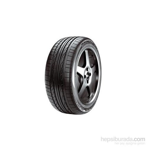 Bridgestone 275/55R17 109V H/P Sport Yaz Lastiği