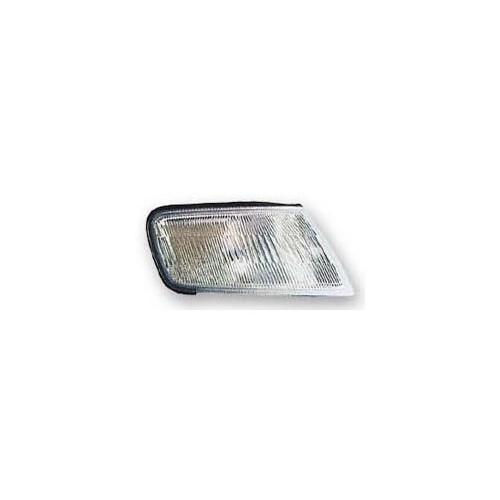 Honda Accord- 94/95 Ön Sinyal Sol Beyaz