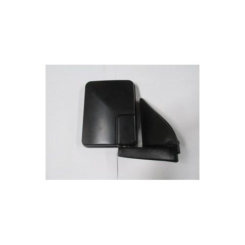 Hyundaı H100- Minibüs- 94/96 Kapı Aynası Sağ