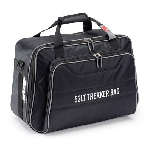 Gıvı T490 Çanta Içı Çanta Trk52
