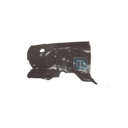 Toyota Hılux- Pıck Up Ln85- 89/97 İç Podye Sacı Sağ
