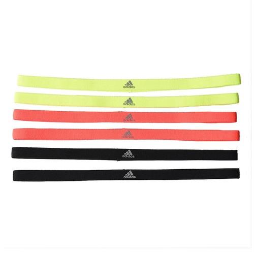 Adidas Aa7094 Run Sports Bands Kadın Saç Bandı Aa7094add