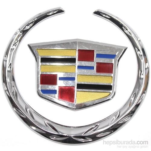 Modacar Chevrolet 16 Cm Arma 104446