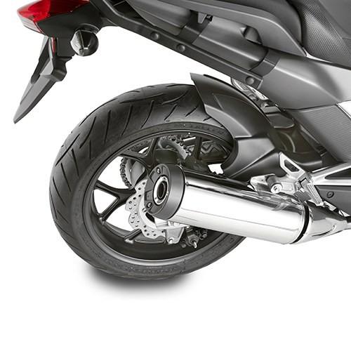 Gıvı Mg1127 Honda Integra 750 (14-15) Zıncır Muhafaza Ve Çamurluk