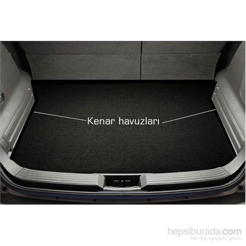 ModaCar VW TIGUAN SPORT& STYLE Halı Bagaj Havuzu 388978