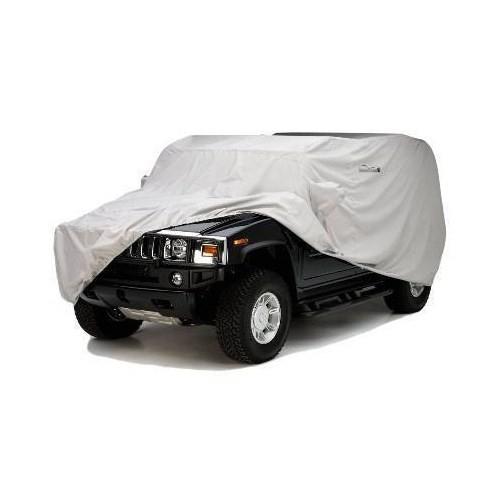Toyota Corolla 1993-2001 Arası Dış Branda GN 6
