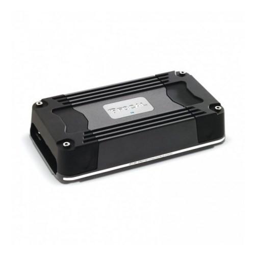 Focal Performance FD 2.350 Amplifikatör