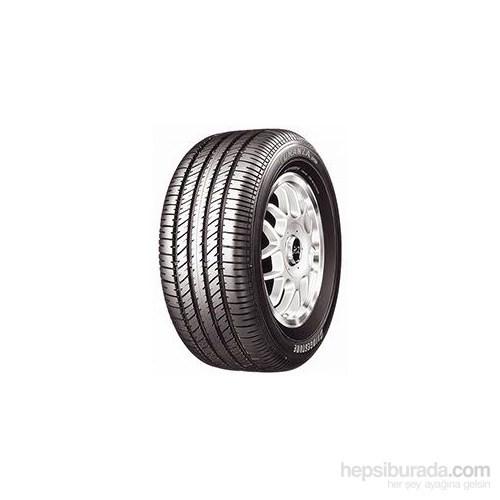 Bridgestone 245/50R18 100W Er30 Yaz Lastiği