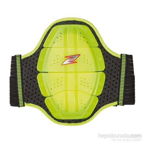 Zandona 1204 Neon Sarı Bellık