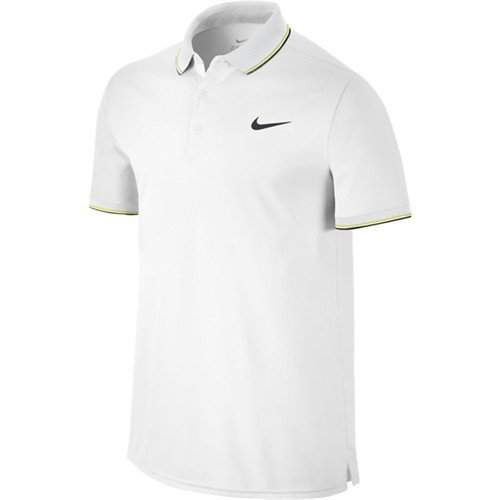 Nike Court Polo Erkek 644776-102