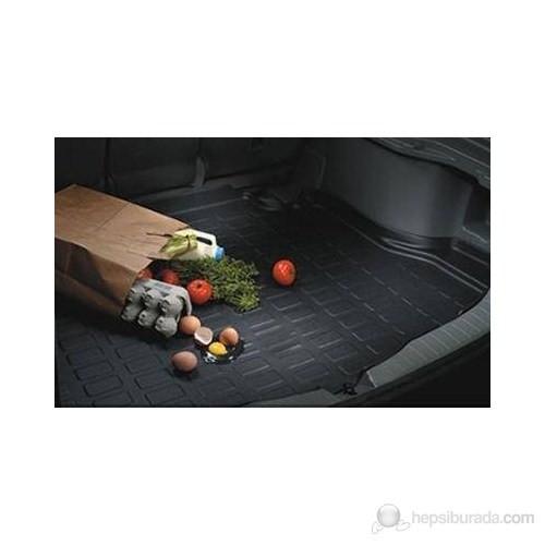 Peugeot 207 SW Outdoor A Kalite Bagaj Havuzu