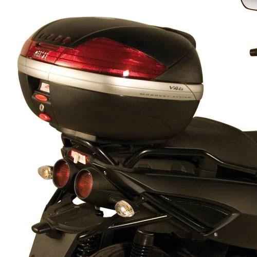 Gıvı E710 Gılera Fuoco 500 (07-14) Arka Çanta Tasıyıcı