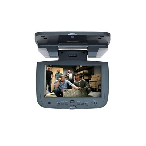 Kamosonic KS-705 7'' Tavan TV Monitör Görüntü Sistemi