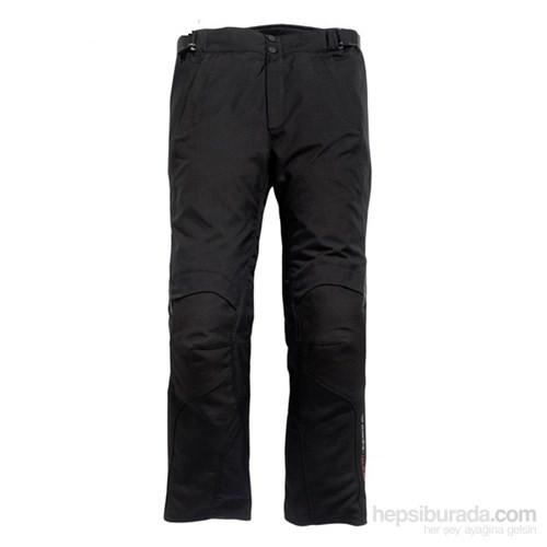 Revit Factor Pantolon
