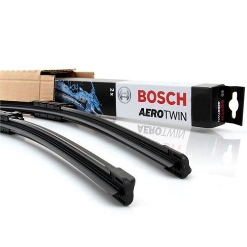 Bosch Aerotwin Seat Altea Silecek Takımı (Mar.2009- Ara.2017)