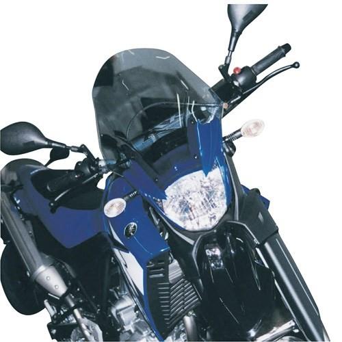Kappa Kd433s Yamaha Xt 660 X-R (04-15) Rüzgar Sıperlık