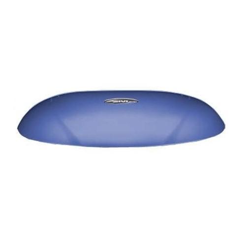 Gıvı C55b508 Çanta Üstü Kapak Mavı E55