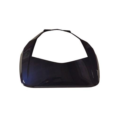 Gıvı Cv47b508 Çanta Üstü Kapak Mavı V47
