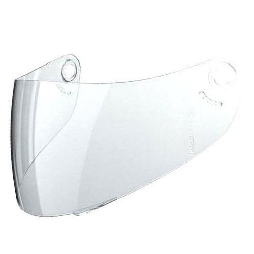 Lazer Vertıgo-Granvılle-Breva Kask Camı Beyaz