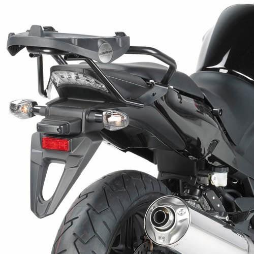 Kappa Kr777 Honda Cbf 1000 - Cbf 1000St (10-14) Arka Çanta Tasıyıcı