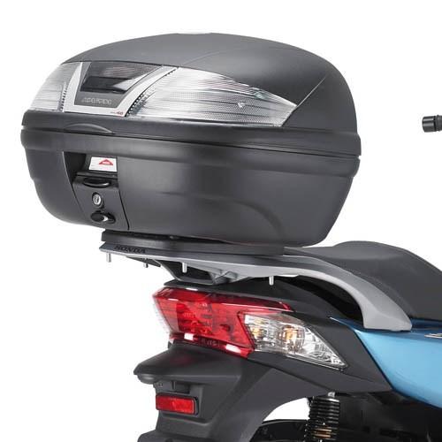 Kappa Ke2230 Honda Sh300ı (07-10) Arka Çanta Tasıyıcı