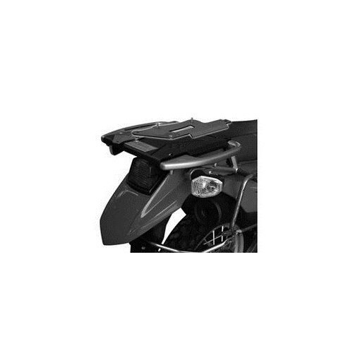 Kappa Ke5810 Kawasakı Klr 650 (07-15) Arka Çanta Tasıyıcı