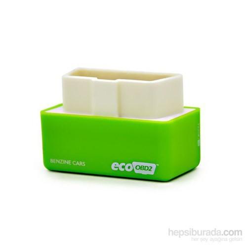 ECO OBD2 Yakıt Tasarruf Cihazı Benzinli Arçlara Uygun
