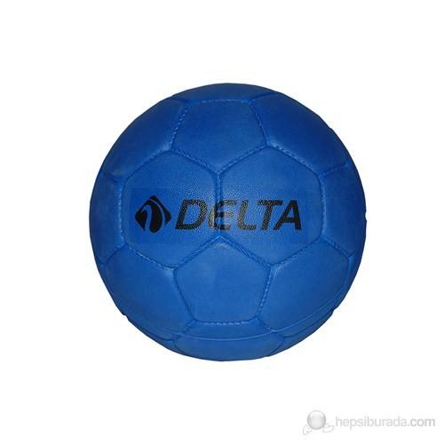 Delta Deluxe Kauçuk Hentbol Topu no:1