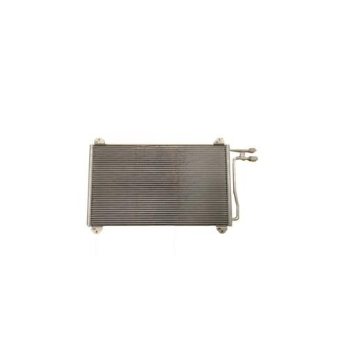 Mercedes Sprınter- 95/00 Klima Radyatörü