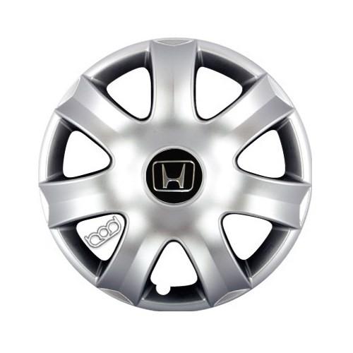 Bod Honda 14 İnç Jant Kapak Seti 4 Lü 423