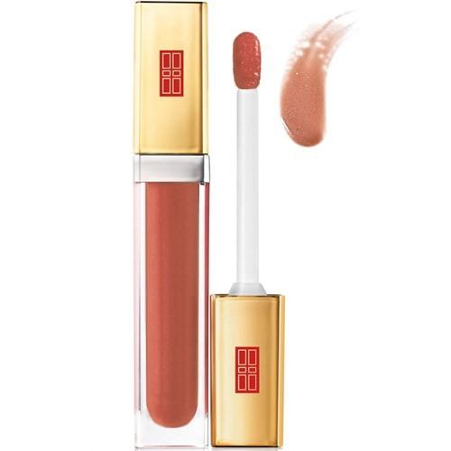 Elizabeth Arden Beautiful Color Lip Gloss Cameo 06 Parlatıcı