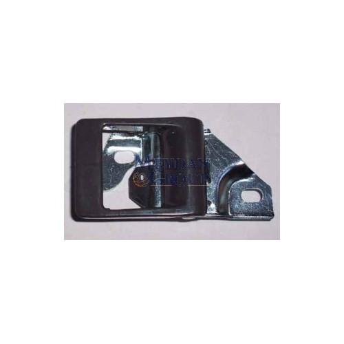 Mitsubishi L300- Minibüs- 88/09 Ön Kapı İç Açma Kolu Sağ