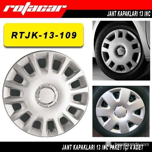 13 inc Jant Kapağı RTJK13109
