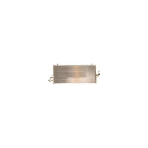 Nıssan Prımera- P11- 97/99 Klima Radyatörü Alüminyum