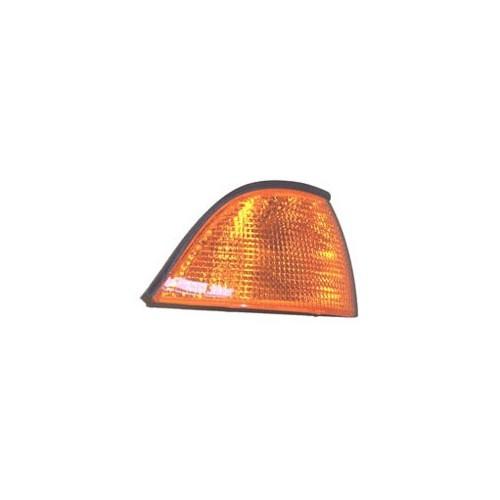 Bmw 3 Serı- E36- 91/97 Ön Sinyal Sağ Sarı Coupe