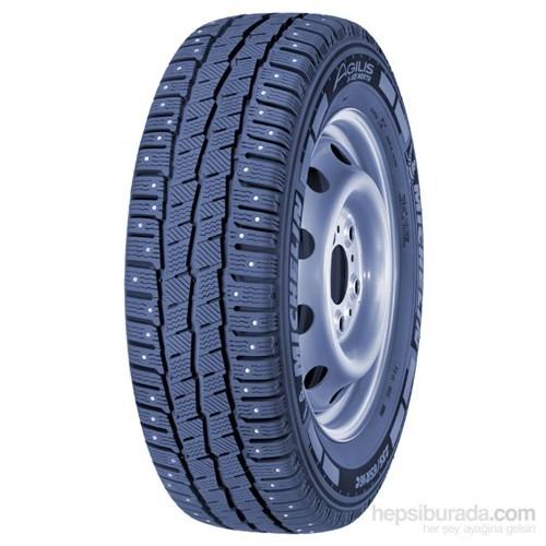 Michelin 185R14C 102/100R Agilis X-ICE North Kış Lastiği