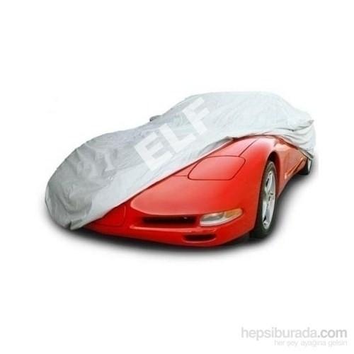 Z tech Kia Sorento 2002-2009 Aracına Özel Oto Brandası